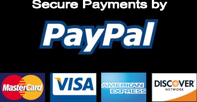 Ir a PayPal