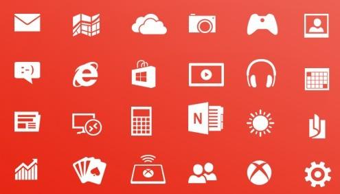 Programas, Aplicaciones y Utilidades