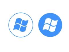 windows-8-start-up-location