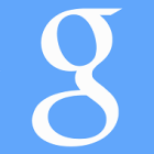 Gmail & Google+